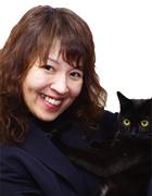 高岡 慶子